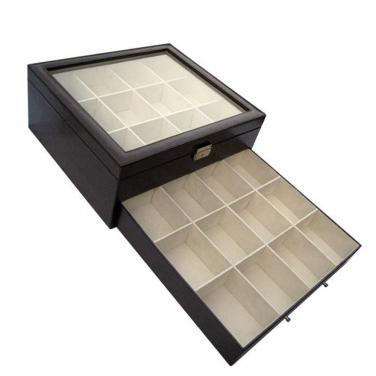 Printed Belt Box