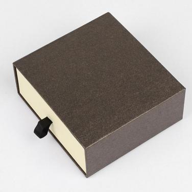 Foldable Belt Box