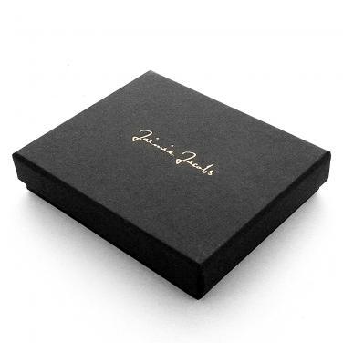 Cardboard Belt Box
