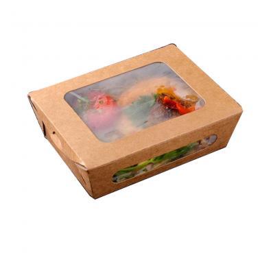 Kraft Sushi Box