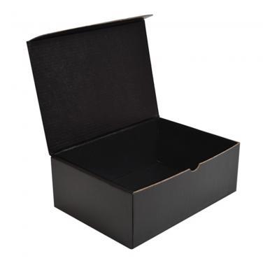 Custom Logo Printing suit box