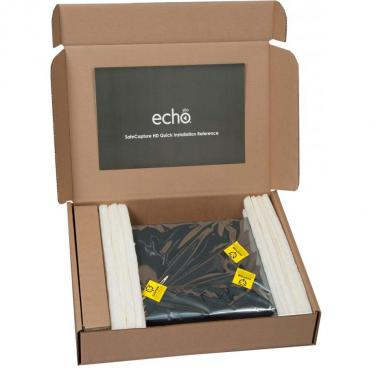 Tuck top custom logo printed electronic packing box