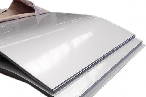 Quality 430 Stainless Steel Sheet Manufacturer Shandong