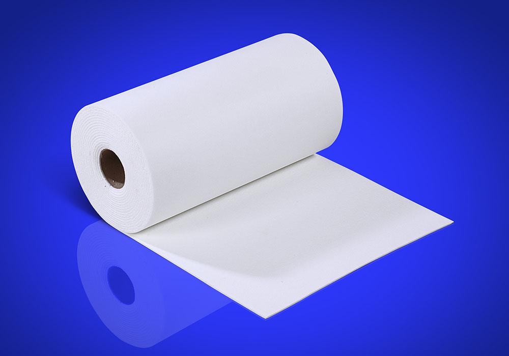 Superwool® 超级棉Plus纸