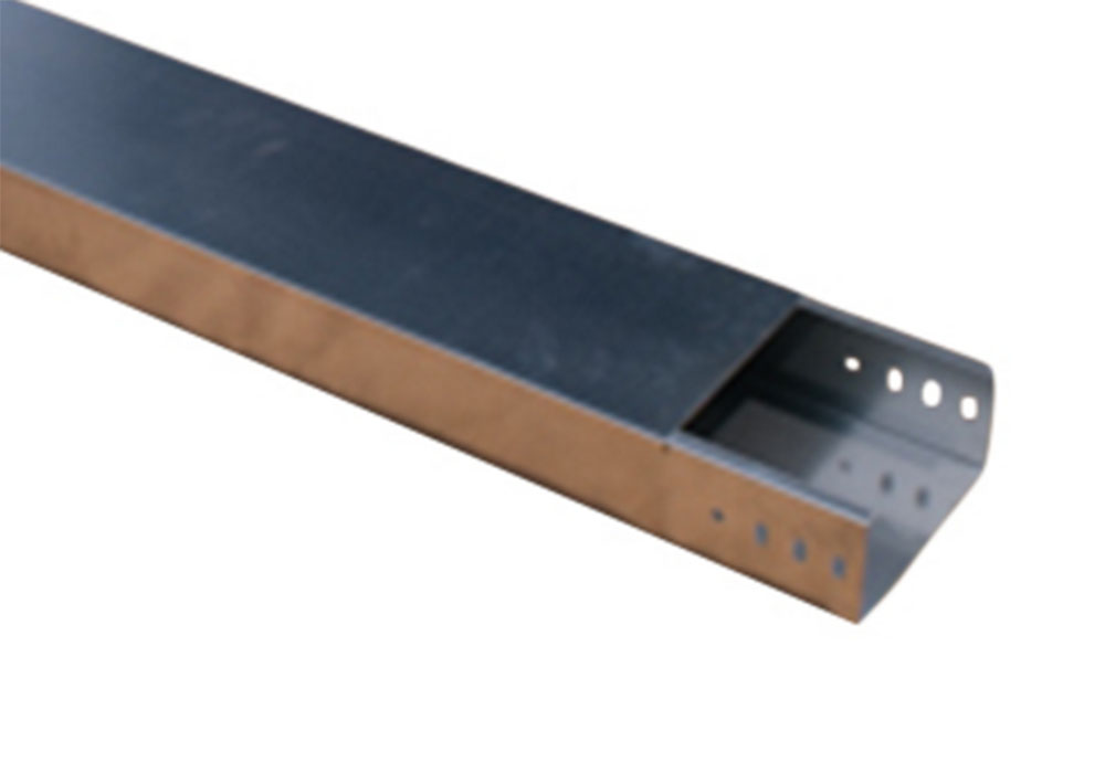 HDG Cable Trunking  Tray