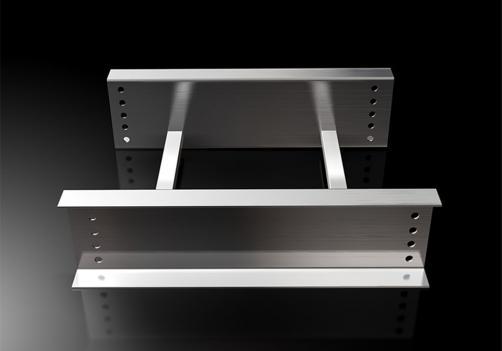Aluminum CableTray