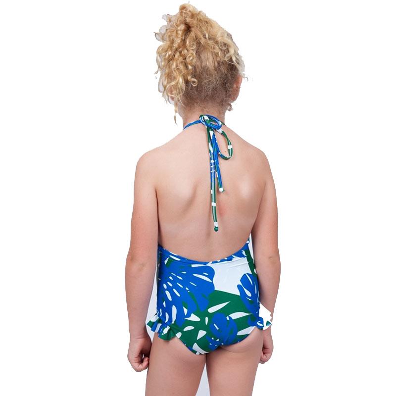 Litter Kids Girls Swimwear Bikini