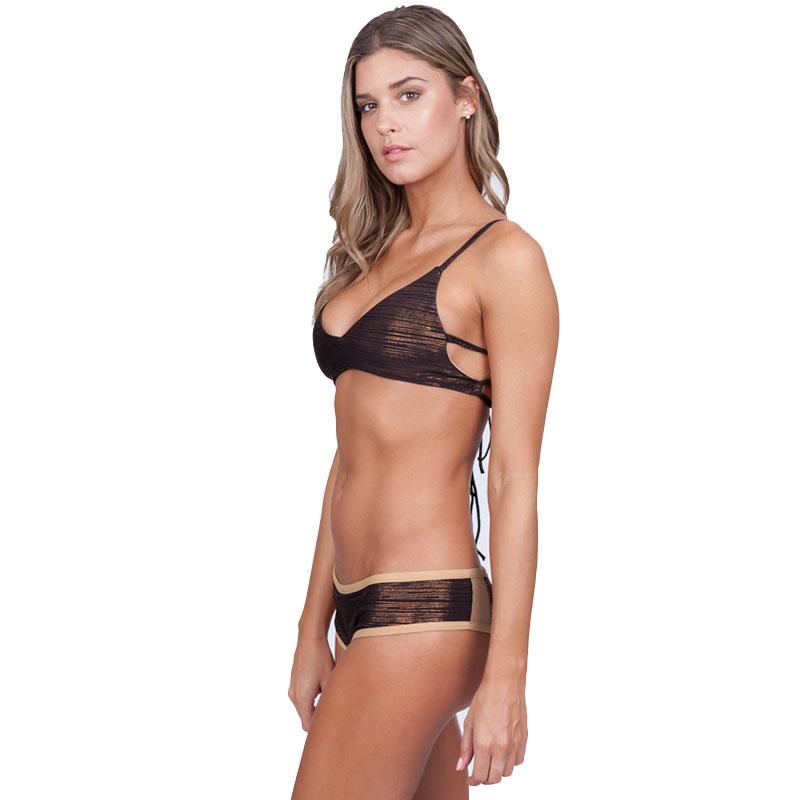 High Quality Ladies Bikini Swimwear