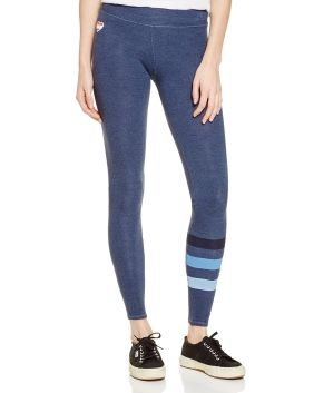 Ladies' skinny long yoga pants fitting activewear-multi color available