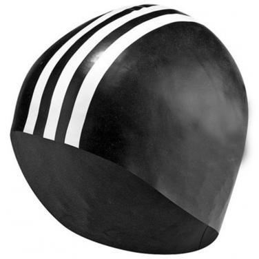 Swimming Cap silicone cap