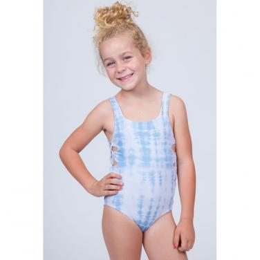 Hot Sell  Friendly Fabric Kids Swimwear & Beachwear