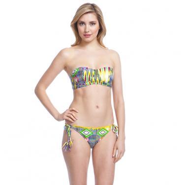 Ladies Printed Swimwear,Manufacturer Women Bikini Swimsuit