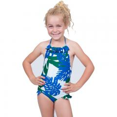 Litter Kids Girls Swimwear Bikini