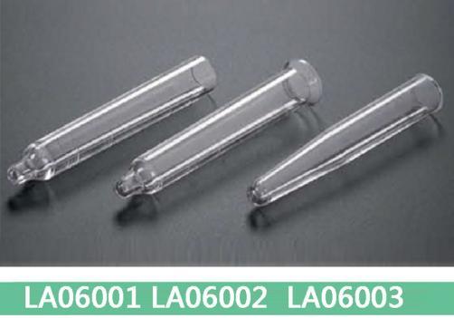 LA06001-6003