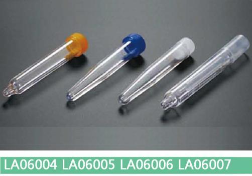 LA06004-6007
