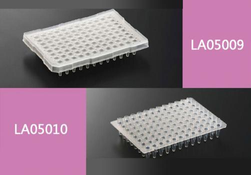 LA05009-5010