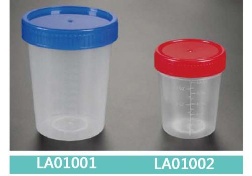 LA01001-1002