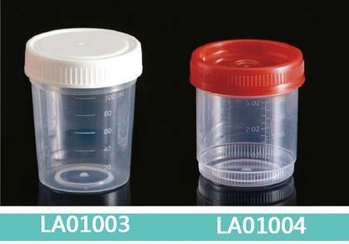 LA01003-1004