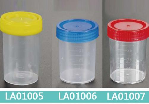 LA01005-1007