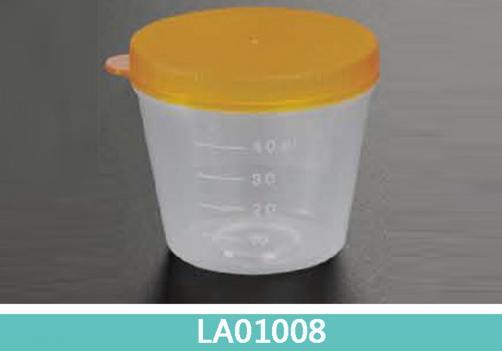 LA01008