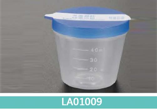 LA01009