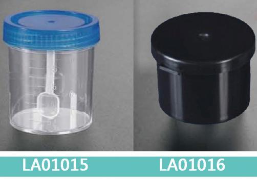 LA01015-1016
