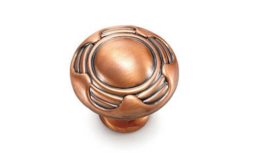 Delicieux Excellent Quality Keyed Door Knobs Inexpensive Door Knobs Door Knobs Online