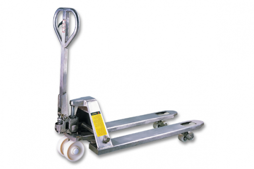 2.0T 2.5T Stainless Steel Pallet Truck CBY-20S-25S