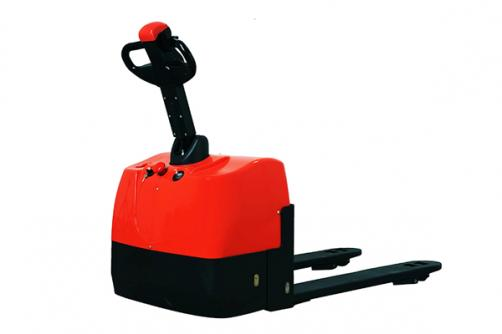EPT-16A-18A Electric Pallet Truck