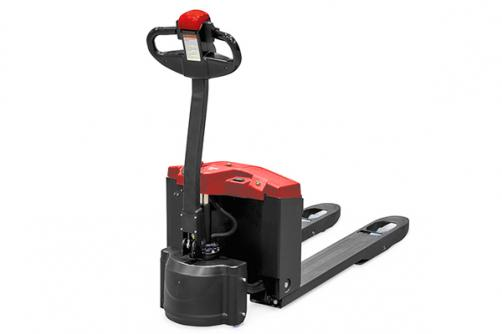 EPT-15 Electric Pallet Truck with 1.5T