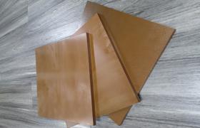 聚酰亚胺 板材(Polyimide Sheet)