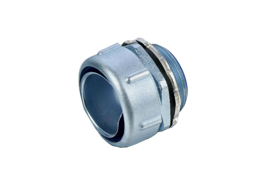 Internal Flexible Metallic Conduit Joint
