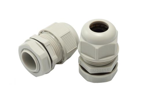 Nylon Cable Gland G Sizes