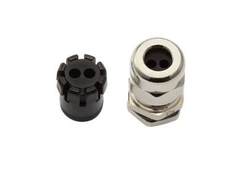 Cable Multi-Agujero (2 agujeros)