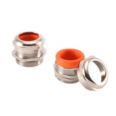 UL Certified Metal Cable Gland