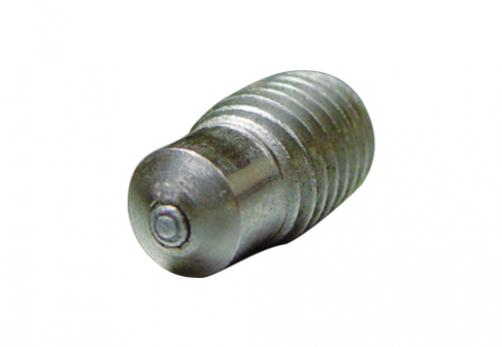 Threaded Stud