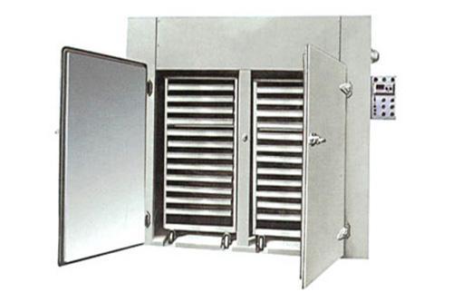 NFHX系列热风循环烘箱