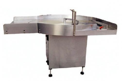 Production line equipments