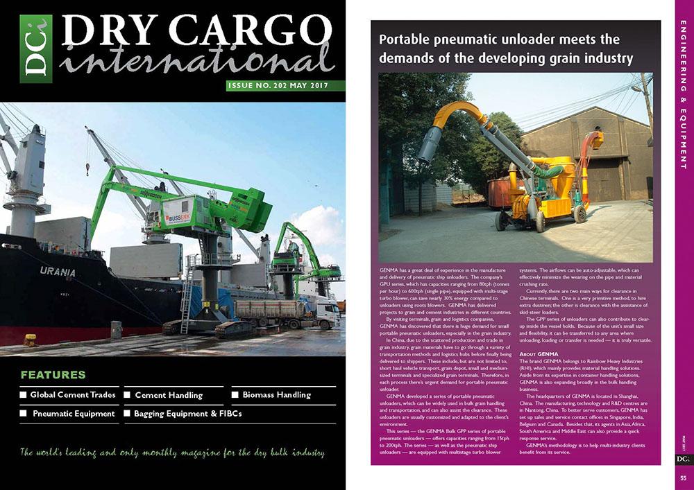 DCI-2017.05-Dry cargo international