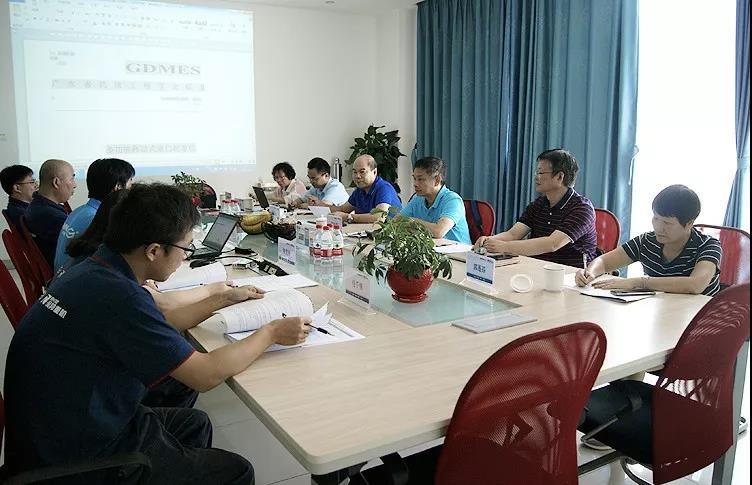 """润邦重机组织起草""""多功能移动式港口起重机""""团体标准"""