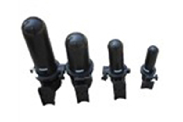 W-TEL-CJC-Series Splice cable joint closure