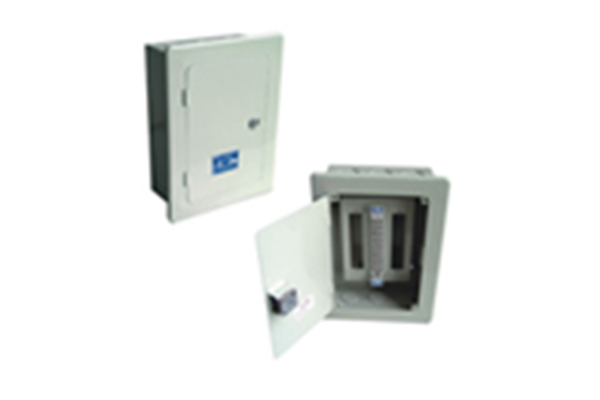 W-TEL-CDB-Series Cable Distribution Box