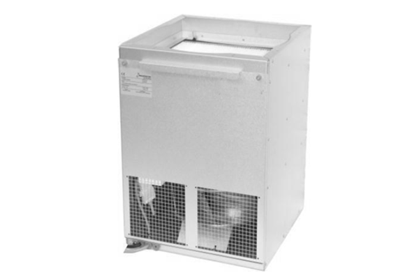 W-TEL-OFC-Series Outdoor telecom free cooling system