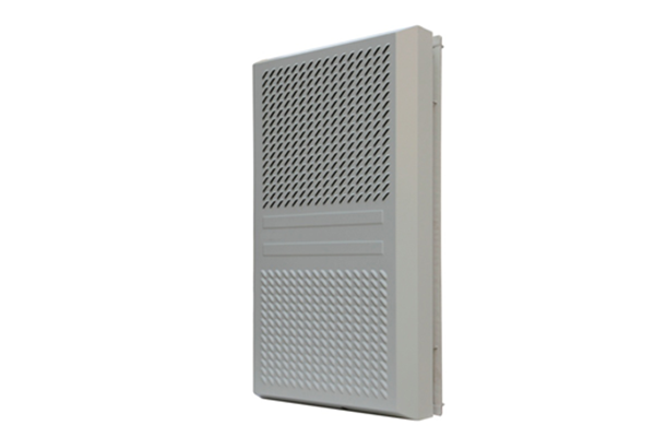 W-TEL-OIT-Series Outdoor telecom integrated combo cooling system