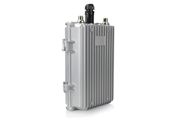 W-TEL-LoRa-Series Small cell-Micro base station