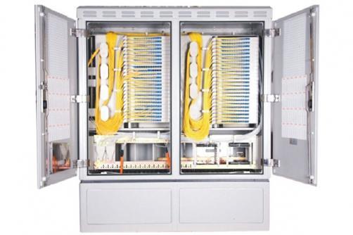 W-TEL-OPS-系列室外通信系统