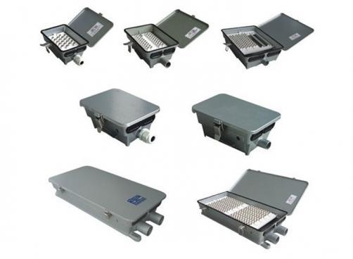 W-TEL-CDB-Series Cable Distribution Box