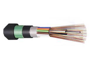 W-TEL-ODC-系列室外电缆系统