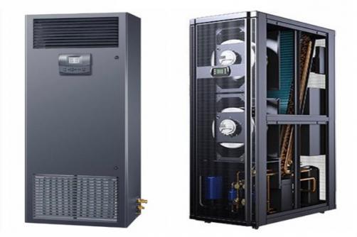 W-TEL-PAE-系列精密空调和列间空调系统