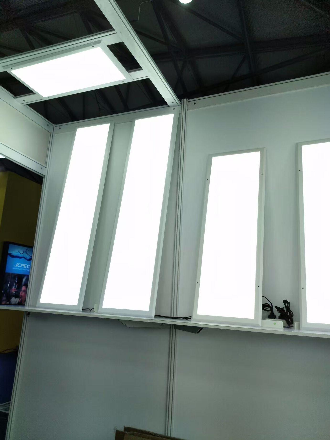 Clean Room LED Light
